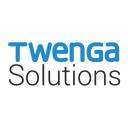 Twenga-solutions logo