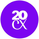 Twenty CX on Elioplus