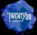 Twenty 20 Talent on Elioplus