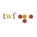 Twf Partners logo icon