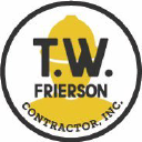 T.W. Frierson Contractor