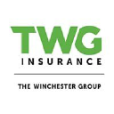 Twg Insurance logo icon