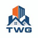 Twg logo icon