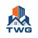 Twg Development logo icon