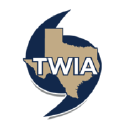 Texas Windstorm Insurance Association logo icon