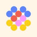 Twic logo