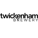 Twickenham Fine Ales logo icon