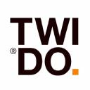 Twido logo icon