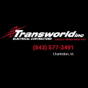 Transworld Electric , Inc logo icon
