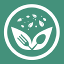 Twigly logo icon
