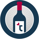 Twil logo icon