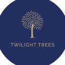 Twilight Trees logo icon
