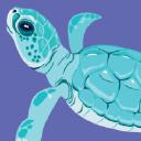 Twilight At Taronga logo icon