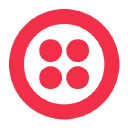 Twilio Inc. - Send cold emails to Twilio Inc.