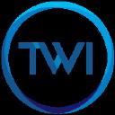 Thomas West Inc logo