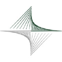 Twin Bridge Capital Partners logo icon