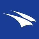 Twin Eagle logo icon