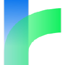 twinery.org logo icon