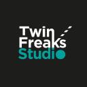 Logo de Twin Freaks Studio