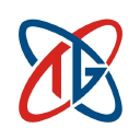 Twin Galaxies logo icon