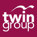 Twingroup Global Solutions on Elioplus