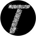 Read Twinkledeals Reviews