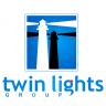 Twin Lights Group logo