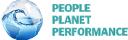 Twin Rivers Technologies logo icon
