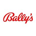 Ballys Corporation logo