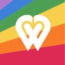 Twins Magazine logo icon