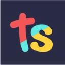 Twinstuff.com logo
