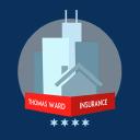 Thomas Ward logo icon