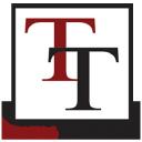 Twin Termite logo icon