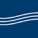 Twist Collective logo icon