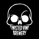 Twisted Vine Brewery logo