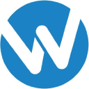 Twisto logo icon