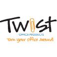 Twist OP Logo