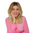 Astrolog Zeynep Turan logo icon