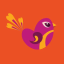 Twittascope logo icon