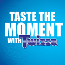 Twizza logo icon