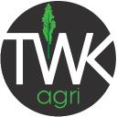 Twk logo icon