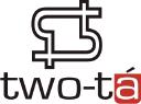 Two Ta Leather Works logo icon