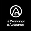 Te Wānanga O Aotearoa logo icon
