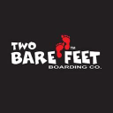 Read Two Bare Feet Reviews