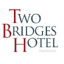 The Two Bridges Hotel logo icon