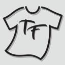 TwoFifteen logo