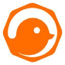 Twog logo icon
