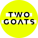 Two Goats logo icon