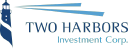 Two Harbors Investment Company Logo