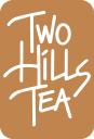 Twohillstea logo icon